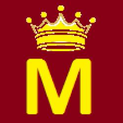 Royal Melton